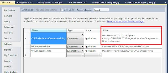 create cursor in sql server 2008 example