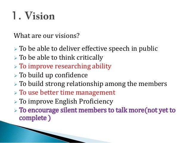 example of debate introduction speech