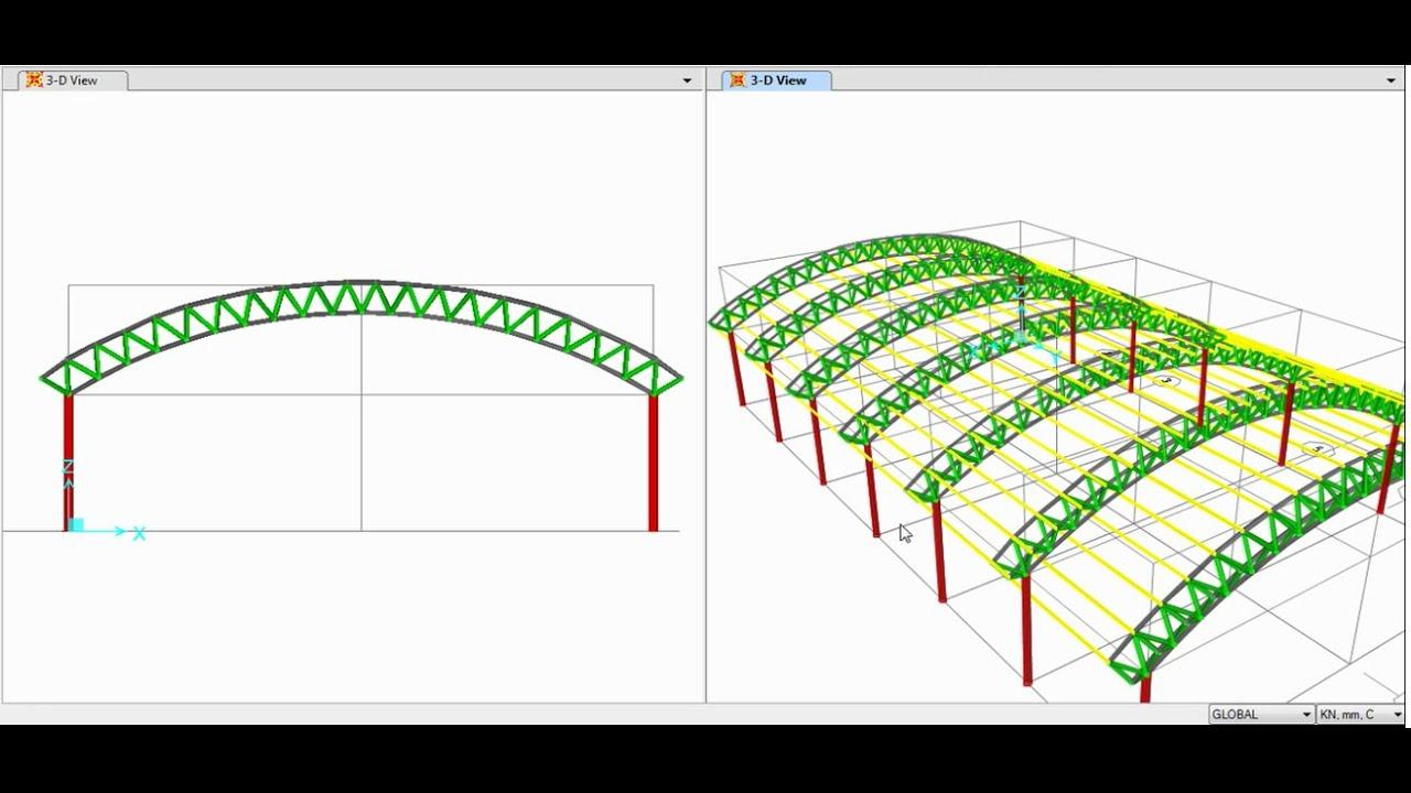 concrete box girder bridge design example pdf