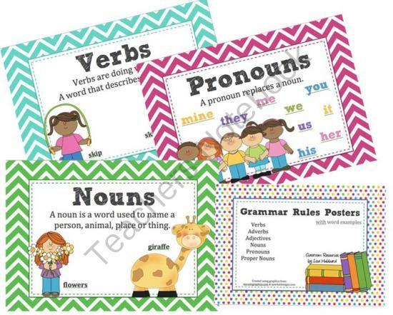 give 5 example of proper noun