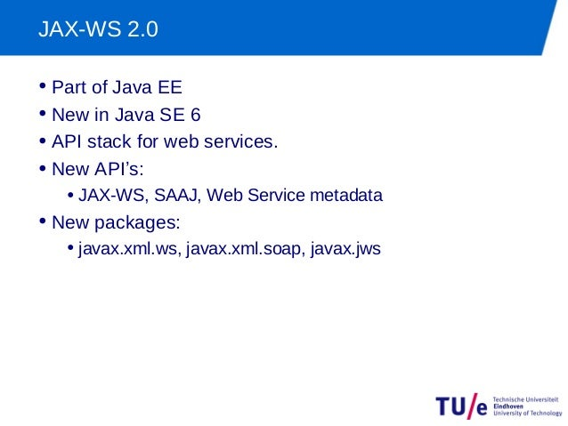 java soap web service example