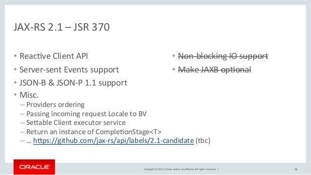 apache cxf jax rs client example