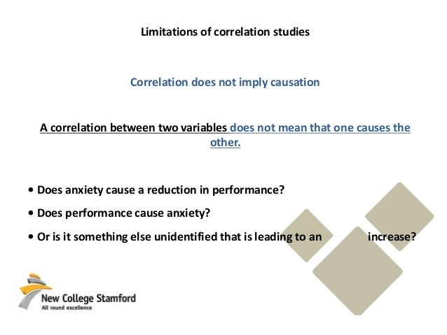 correlation does not imply causation example