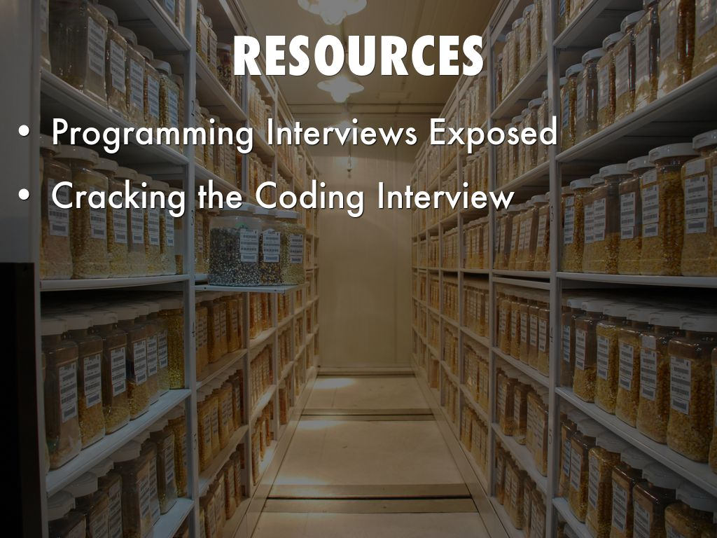 cracking the coding interview big o example 12