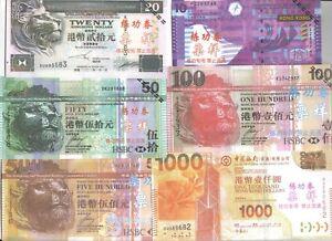 example of negotiations with hongkong chinese