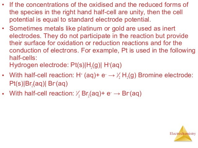 which reaction is not an example of a redox reaction