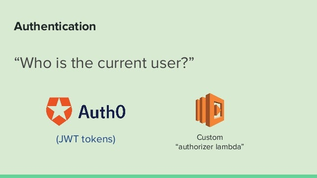 aws api gateway custom authorizer example