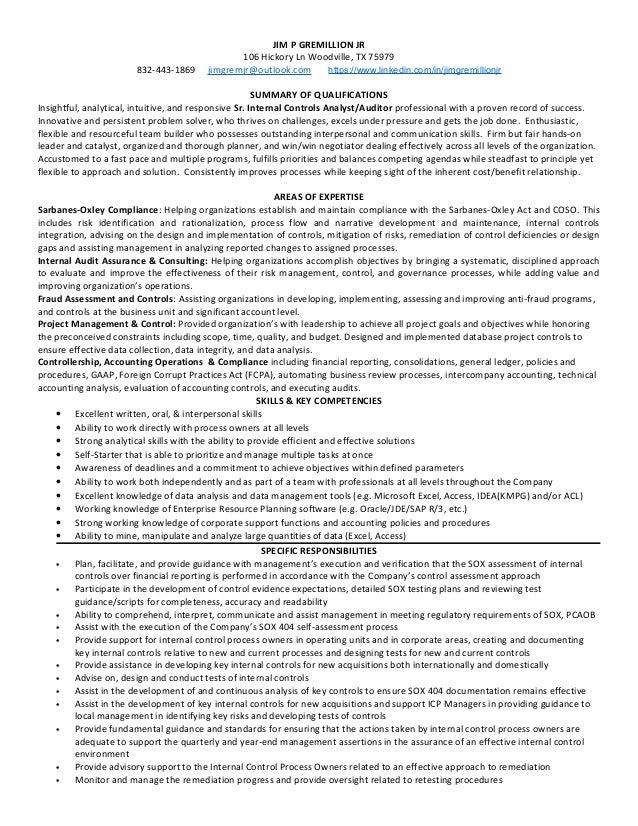 example executive summaries extrax cts