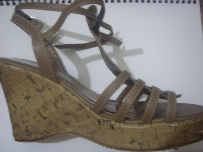 matched pairs example stepped wedge