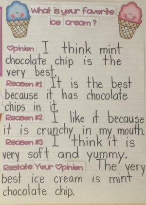 example of persuasive nuanced language