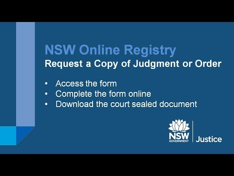 demonstrated example of professional judgement in processing requests