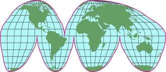 google maps geometry spherical computedistancebetween example