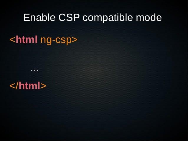 angularjs ng class toggle example
