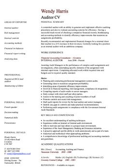 customer service administrator resume example
