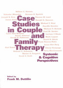 strategic family therapy case example
