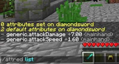 minecraft uuid mojang api example