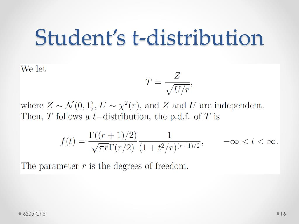 define chi-square test and degree of freedom with example