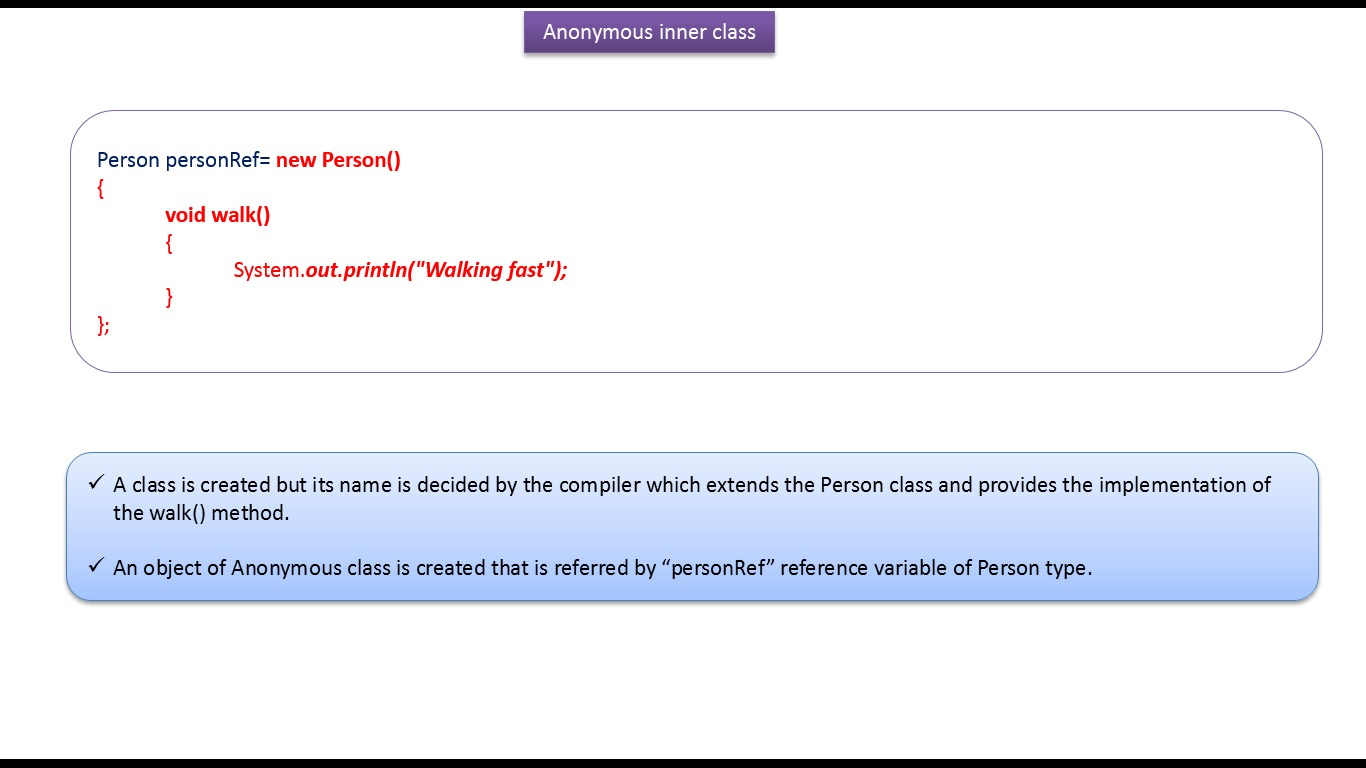 dictionary class in java example