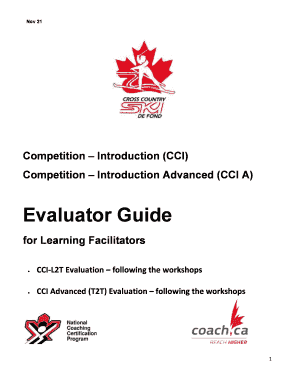 emergency action plan example for athletics