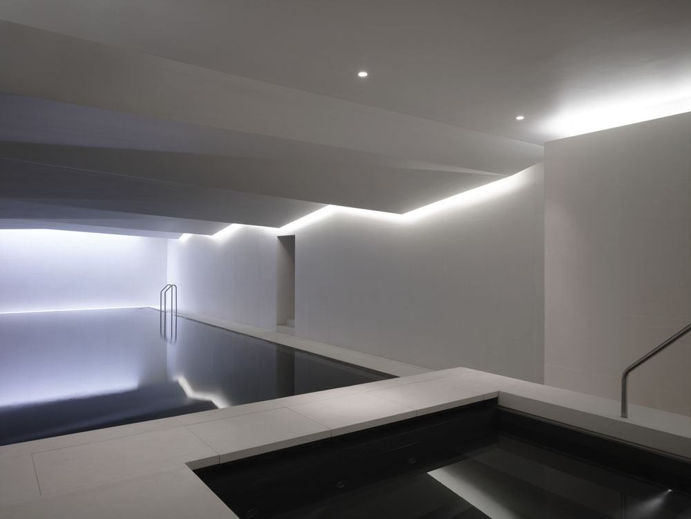 example lighting calculation for residential