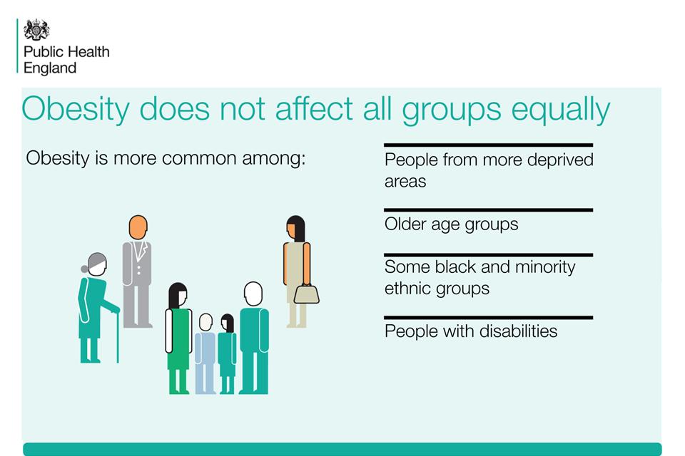 example of effective group behaviour australia