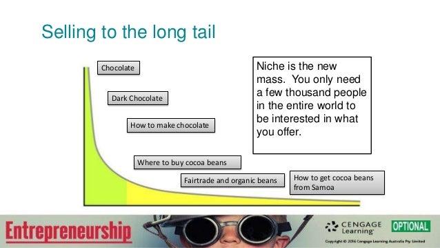 example of large company entrepreneurship