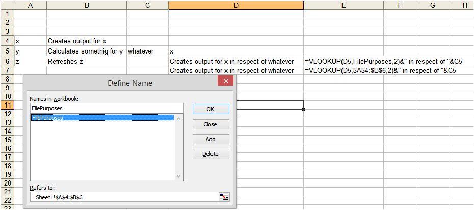excel vlookup example another workbook