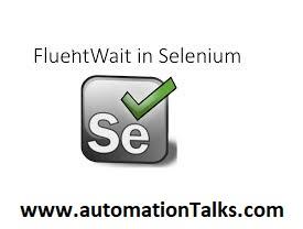 webdriver wait example in selenium