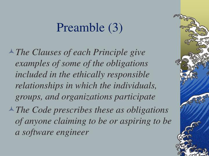 itc331 ethics and professional practice example