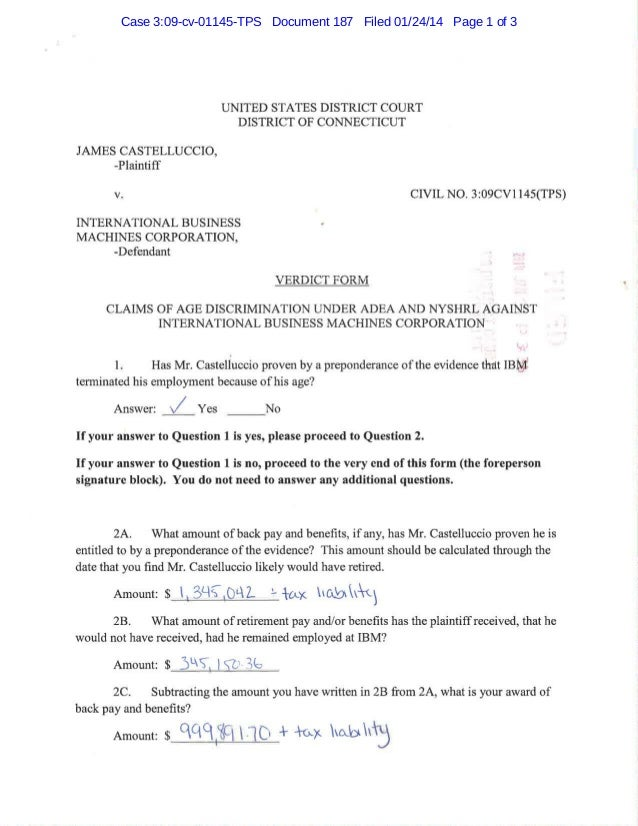 opening statement in court example
