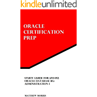 oracle sql by example 4th edition by alice rischert pdf