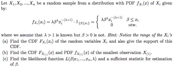 stratified random sampling example questions pdf