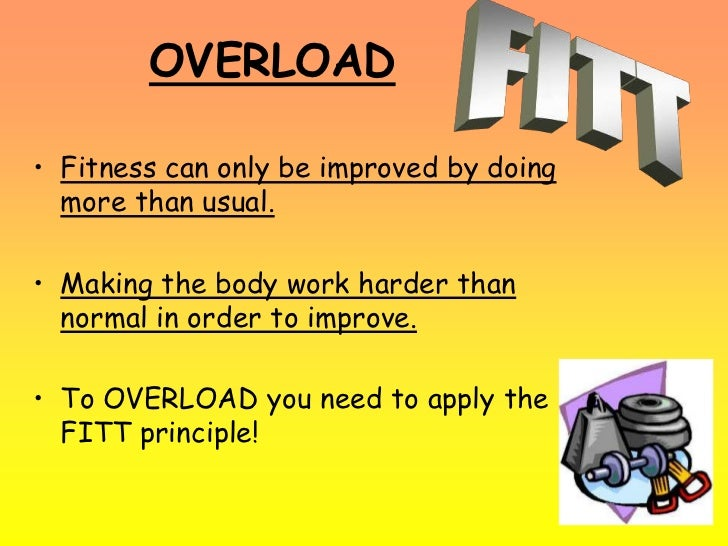 superior example for fitness definition