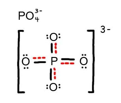 valence bond theory example problems