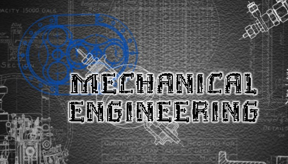 what is engineering mechanics with example